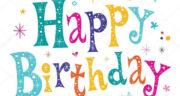 شعر تولد دوست صمیمی ، تبریک تولد خنده دار برای دوست صمیمی
