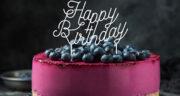 کامنت تبریک تولد در اینستا ، متن تبریک تولد عاشقانه طولانی برای دوست