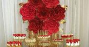 کامنت تبریک تولد عاشقانه ، نامه و پیام تبریک تولد عاشقانه رسمی دوست