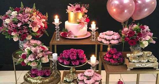 کامنت تبریک تولد رفیق ، متن تبریک تولد عاشقانه طولانی برای دوست