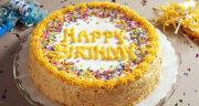متن تبریک روز تولد خواهر ، متن ادبی تولد خواهر + تولد خواهر گلم