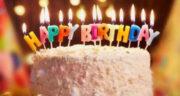 کامنت تبریک تولد پدر ، جمله و متن زیبا به مناسبت تولد پدر از طرف دخترش