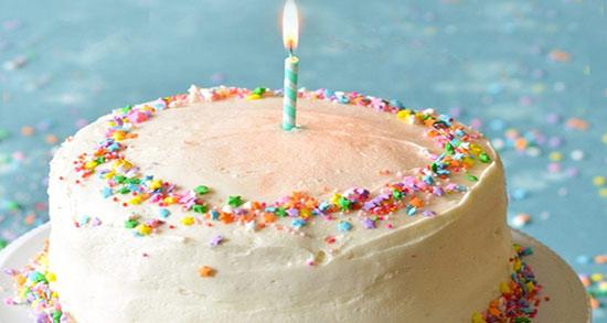 متن روز تولد دوست ، صمیمی و قدیمی به انگلیسی + تبریک تولد رسمی