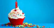 تبریک تولد رفیق فابریک خنده دار ، تبریک تولد خنده دار برای دوست صمیمی