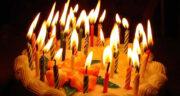 کپشن تبریک تولد دوست ، متن تبریک تولد عاشقانه طولانی برای دوست