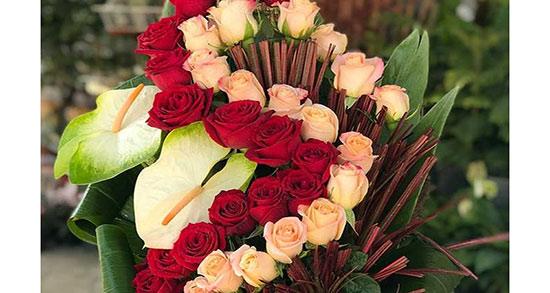 تبریک تولد ادبی ، و رسمی زیبا به همسر و خواهر + پیام تبریک تولد عامیانه