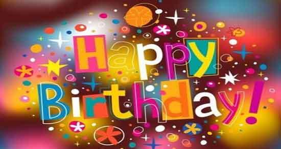 به رسم عادت تولدم مبارک ، متن به رسم عادت تولدم مبارک ، ب رسم عادت تولدم مبارک ، و به رسم عادت تولدم مبارک ، به رسم عادت تولدت مبارک