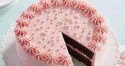 استوری تولدم مبارک طنز ، و خنده دار + تبریک تولد لاتی برای دوست صمیمی