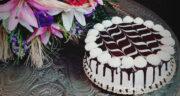 تبریک تولد دوست مجازی ، متن تبریک تولد عاشقانه طولانی برای دوست