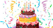 تبریک تولد پدر زن ، به داماد + متن و جمله زیبا به مناسبت تولد پدر