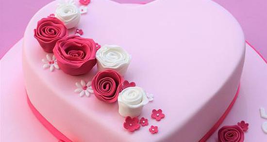 شعر تولد دخترم مبارک ، دانلود آهنگ دخترم تاج سرم تولدت مبارک