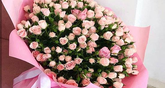 دلنوشته تولدم مبارک عاشقانه ، استوری تولدم مبارک + دلنوشته شب تولد