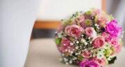 پیام تبریک تولد عاشقانه طولانی ، متن تبریک تولد عاشقانه برای همسر