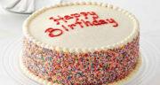 متن روز تولد من ، متن تبریک تولد مناسب + متن امروز روز تولد من است