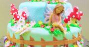 دلنوشته تولد خودم ، مبارک جدید و غمگین در بهار و پاییز + متن ادبی برای تولدم