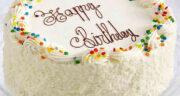 متن روز تولد دخترم ، برای پروفایل در اینستاگرام به انگلیسی + تولد دخترم نزدیکه