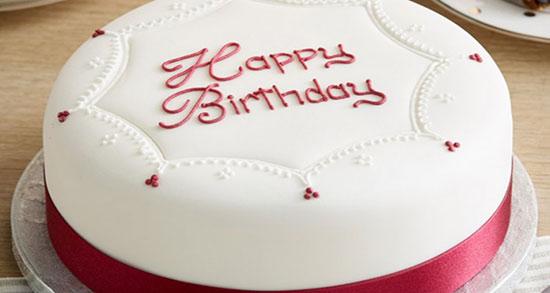 پیام تبریک تولد رسمی به همکار ، متن طولانی تبریک تولد رسمی عامیانه