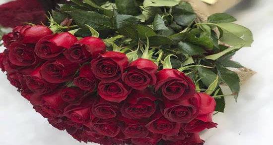 پیام تبریک تولد مادر زن ، به داماد + متن تبریک تولد مادر همسر