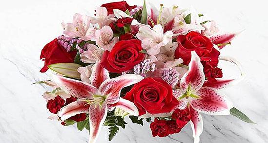 شعر برای تبریک تولد عاشقانه ، کوتاه به همسر و شوهر + غزل عاشقانه تولد