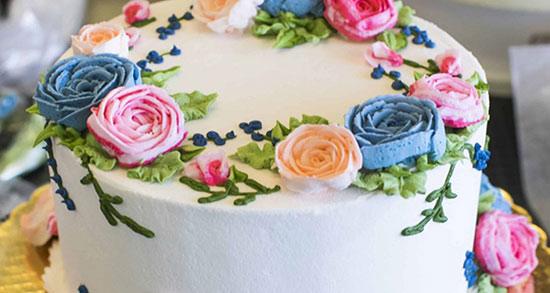 کپشن تبریک تولد عاشقانه ، همسر + تبریک تولد خاص عاشقانه