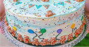 متن روز تولد خواهر ، شوهر + متن زیبای تبریک تولد خواهر اینستاگرام