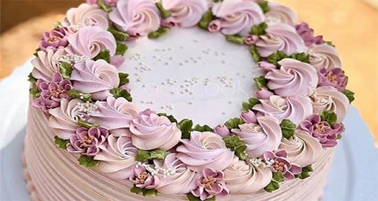 استاتوس تولد خواهر ، شوهر و خواهرزاده + تولدت مبارک خواهر خوبم