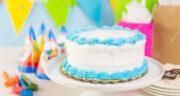 متن در مورد روز تولد دوست ، کامنت برای تبریک تولد دوست و رفیق فابریک