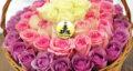 متن در مورد تولد خاله ، جون و خواهرزاده + تبریک تولد دختر خاله عزیزم