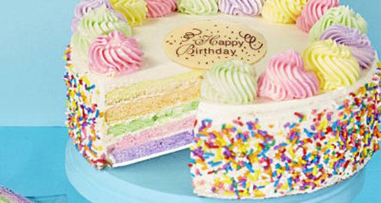 متن در مورد تولد همسر زن ، متن روی کیک تولد + تبریک تولد همسر در اینستاگرام