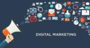 نکات مهمی که باید در زمینه دیجیتال مارکتینگ بدانید تا دیجیتال مارکتر شوید…