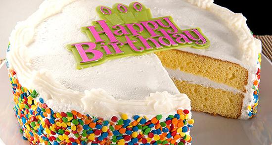 پیامک تولد دوست طنز ، تبریک تولد خنده دار برای دوست صمیمی
