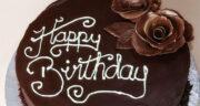 پیامک تولدت مبارک عزیزم ، شعر تبریک تولد عاشقانه + تولدت مبارک رسمی