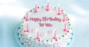شعر تولد برای دوست عزیز ، تبریک تولد خنده دار برای دوست صمیمی