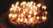 پیامک تولدت مبارک رسمی ، متن طولانی و پیام تبریک تولد رسمی