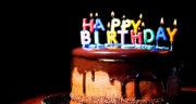 پیامک تولد مادر ، تولد مادرم مبارک باد + تبریک تولد مادر دوستم