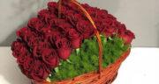 شعر نو تولد مادر ، تبریک تولد مادر دوستم + دکلمه عاشقانه برای مادر