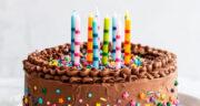 پیامک تولد رسمی و محترمانه ، پیام تبریک تولد رسمی به زبان انگلیسی