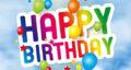 شعر تبریک تولد پدر به پسر ، دلنوشته مادرانه برای تولد پسرم + تبریک تولد به نوه گلم