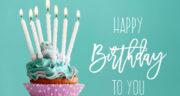 شعر برای تولد خواهر ، کوچک و بزرگتر + دلنوشته خواهرم تولدت مبارک