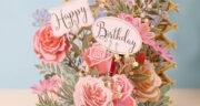 شعر برای تولد مادر زن ، مادرزن جان روزت مبارک + تبریک تولد مادر