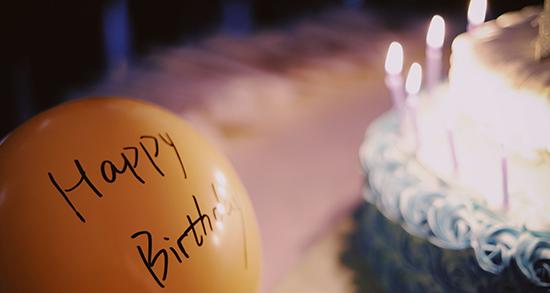 پیامک تولد خواهر ، تولدت مبارک خواهر خوبم + تبریک تولد خواهر اینستاگرام