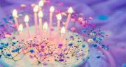تبریک تولد ویژه خواهر ، پروفایل تبریک تولد به خواهر + متن ادبی تولد خواهر