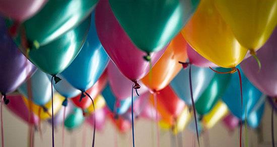 اس ام اس تولد دختر عمو ، تبریک تولد دختر عمو فروردینی تولدت مبارک