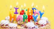 پیامک تولد عاشقانه همسر ، متن فوق العاده و طولانی زیبا برای تبریک تولد همسر