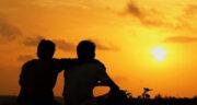 دوبیتی برای دوست ، خوب و صمیمی داشتن + شعر درباره دوست از شهریار