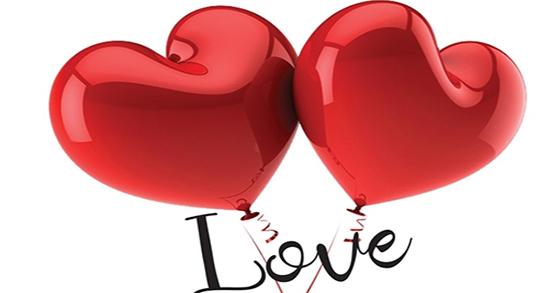 شعر درباره دوست داشتن معشوق ، شعر در مورد عشق واقعی و پنهانی