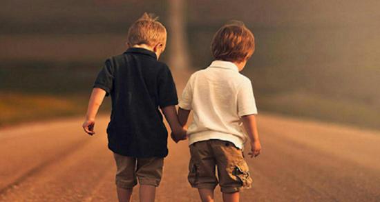 شعر زیبا برای دوست صمیمی ، شعر احساسی برای دوست و رفیق