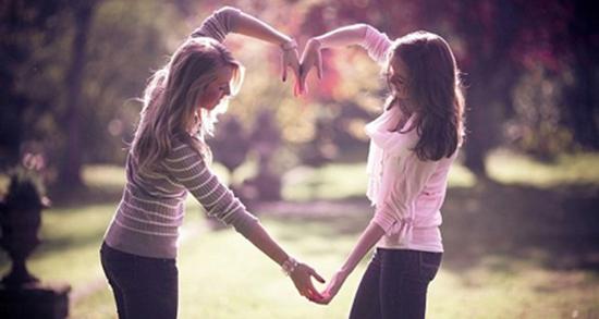 شعر زیبا برای دوست داشتن ، شعر کوتاه دوست داشتن و دلتنگی رفیق