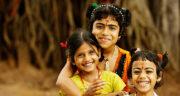 شعر برای دوست داشتن خواهر ، متن و شعر دلتنگی برای خواهر کوچکتر