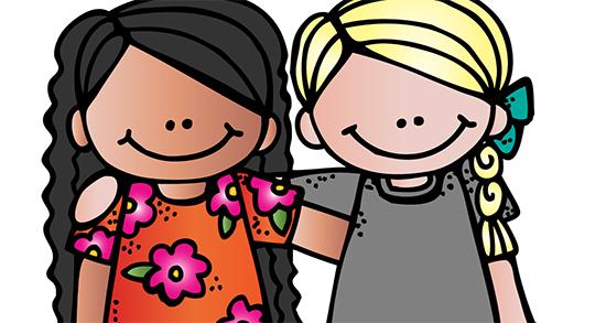 جملات ناب دوست داشتن خواهر ، متن و شعر کوتاه برای خواهر